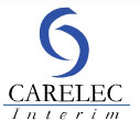 carelec-interim